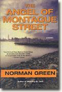 Buy *The Angel of Montague Street* online