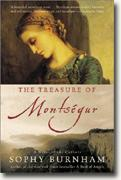 Buy *The Treasure of Montsegur: A Novel of the Cathars* online