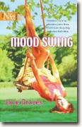 Buy *Mood Swing* by Jane Graves online