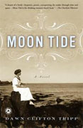 *Moon Tide* by Dawn Clifton Tripp