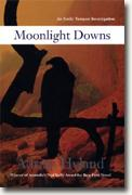 Buy *Moonlight Downs* by Adrian Hyland online