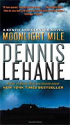 Buy *Moonlight Mile* by Dennis Lehane online