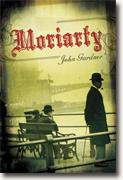 *Moriarty* by John Gardner