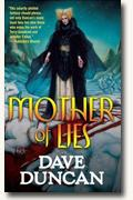 Buy *Mother of Lies* by Dave Duncan