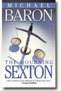 Buy *The Mourning Sexton* online
