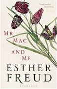 *Mr. Mac and Me* by Esther Freud