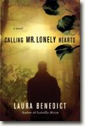 Buy *Calling Mr. Lonely Hearts* by Laura Benedict online