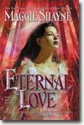 Buy *Eternal Love (Berkley Sensation)* by Maggie Shayne online