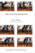 Buy *The Master Bedroom* by Tessa Hadley online