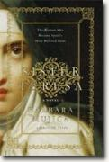 Buy *Sister Teresa* by Barbara Mujicaonline