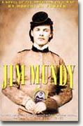 Jim Mundy bookcover