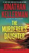 Buy *The Murderer's Daughter* by Jonathan Kellermanonline