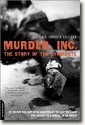 Murder, Inc.: The Story of the Syndicate* online