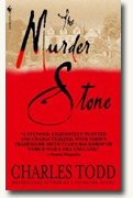 Buy *The Murder Stone* online