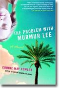 Buy *The Problem with Murmur Lee