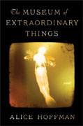 Buy *The Museum of Extraordinary Things* by Alice Hoffman online
