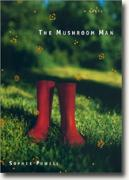 Buy *The Mushroom Man* online