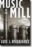 Buy *Music of the Mill* online