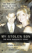 Buy *My Stolen Son: The Nick Markowitz Story* by Susan Markowitz and Jenna Glatzeronline