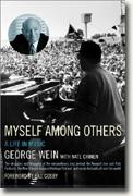Buy *Myself Among Others: A Life in Music* online
