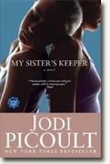 Buy *My Sister's Keeper* online