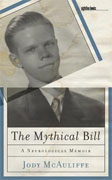 *The Mythical Bill: A Neurological Memoir* by Jody McAuliffe