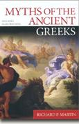 Myths of the Ancient Greeks* online