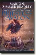 *Priestess of Avalon* by Marion Zimmer Bradley and Diana L. Paxson