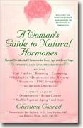 Christine Conrad's *A Woman's Guide to Natural Hormones (Revised)*