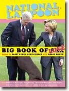 Buy *National Lampoon's Big Book of Love* online