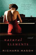 *Natural Elements* by Richard Mason