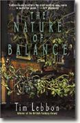 Buy *The Nature of Balance* online