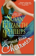 Buy *Natural Born Charmer* by Susan Elizabeth Phillips online
