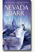 Buy *Winter Study (Anna Pigeon Mysteries)* by Nevada Barr online