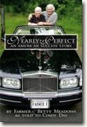 Buy *Nearly Perfect: An American Success Story* by Farmer and Betty Meadows online