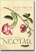 Buy *Nectar: A Novel of Temptation* online