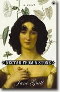 Buy *Nectar from a Stone* by Jane Guill