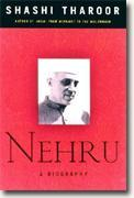 Nehru: A Biography