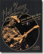 Buy *Neil Young: Long May You Run - The Illustrated History* by Daniel Durchholz and Gary Graff online