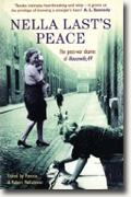 Buy *Nella Last's Peace: The Post-War Diaries Of Housewife, 49* by Robert and Patricia Malcomson online
