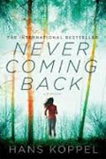 Buy *Never Coming Back* by Hans Koppelonline