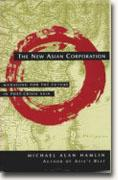 Buy *New Asian Corporation: Managing for the Future in Post-Crisis Asia* online