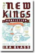 Buy *The New Kings of Nonfiction* by Editor Ira Glass online