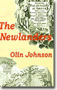 Buy *The Newlanders* online