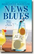 Buy *News Blues* by Marianne Mancusi online