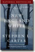 Buy *New England White* by Stephen L. Carter online