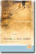 Buy *Around the Next Corner* by Elizabeth Wrenn online
