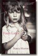 Buy *Fault Lines* by Nancy Hustononline