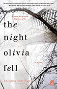 Buy *The Night Olivia Fell* by Christina McDonald online