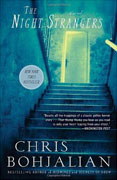 Buy *The Night Strangers* by Chris Bohjalian online